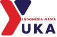 Yuka indonesia media