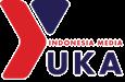 Yuka indonesia media